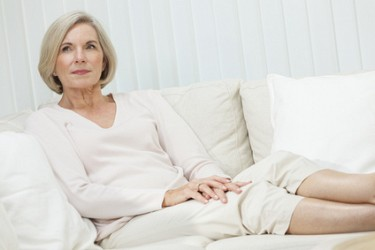 ou h berger un malade d alzheimer en belgique en maison de repos. Black Bedroom Furniture Sets. Home Design Ideas